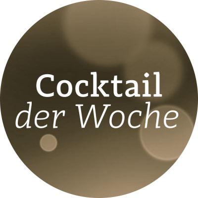 LIU ASIA Restaurant & Bar Graz, Cocktail Aktion